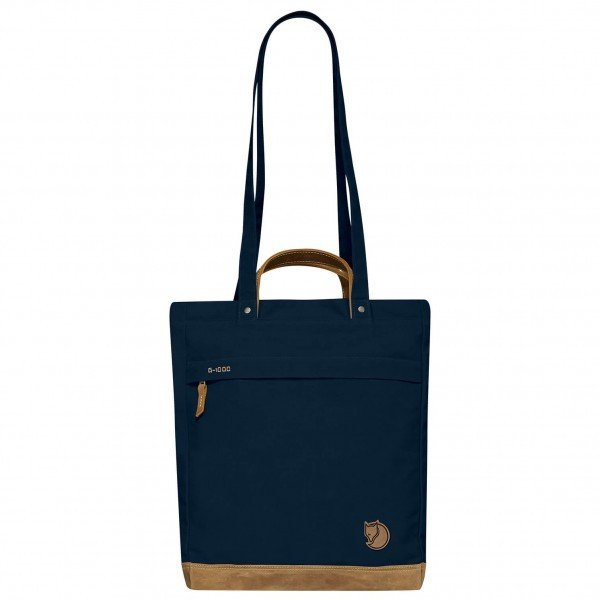 Fjall Raven フェールラーベン Totepack No.2 (Navy)