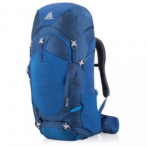 グレゴリー ズール 65 (Empire Blue)