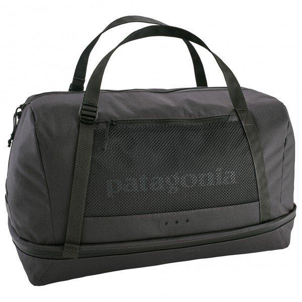 パタゴニア Planing Duffel Bag 55 ( Ink Black )