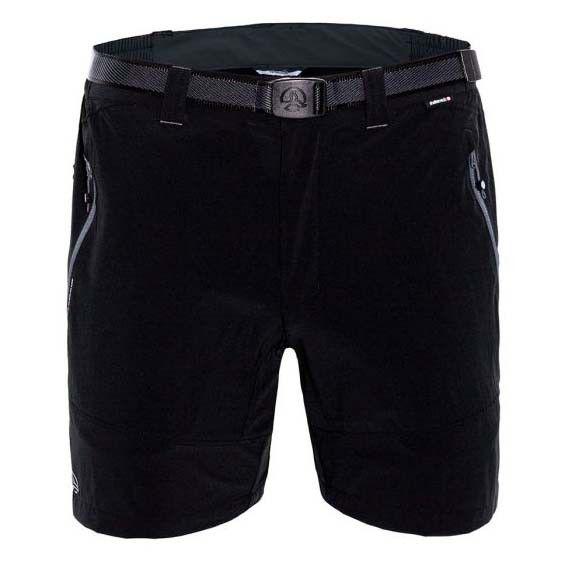 [テルヌア]Fris ショートパンツ(Black), イセシ:4d492427 --- officewill.xsrv.jp