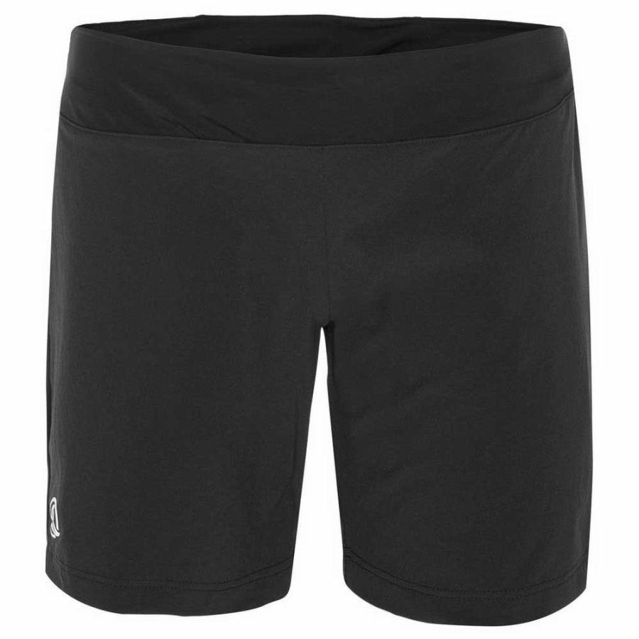 【即納】 [テルヌア]Helix タイツ Short Short タイツ レディース(Black), mahsalink:157dd203 --- scottwallace.com