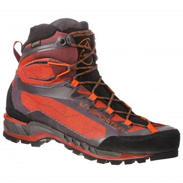 スポルティバ トランゴ Tech GTX(Pumpkin)★登山靴・靴・登山・アウトドアシューズ・山歩き★