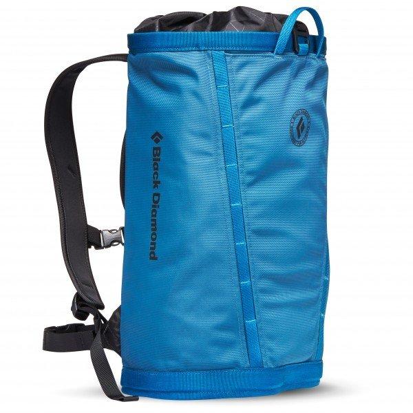 ブラックダイヤモンド Street Creek 20 Backpack(Astral Blue)