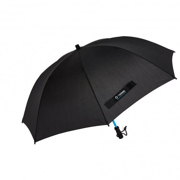 ヘリノックス Umbrella Two 傘(Black)