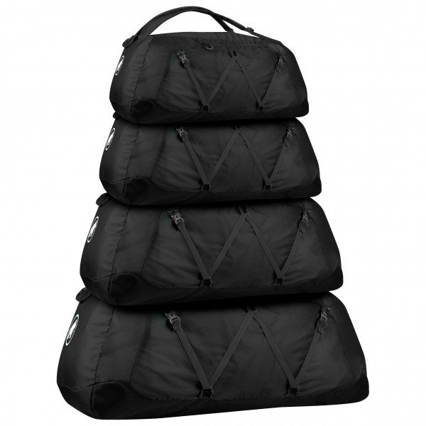 マムート Cargo Light 40 l(Black)