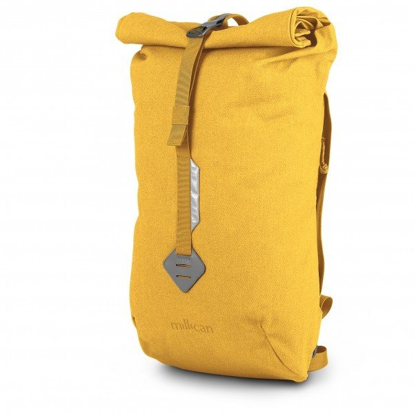 MILLICAN ミリカン Smith The Roll Pack 15L(Gorse)
