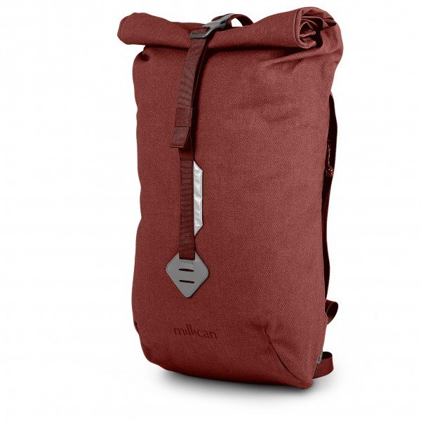 MILLICAN ミリカン Smith The Roll Pack 15L ( Rust )