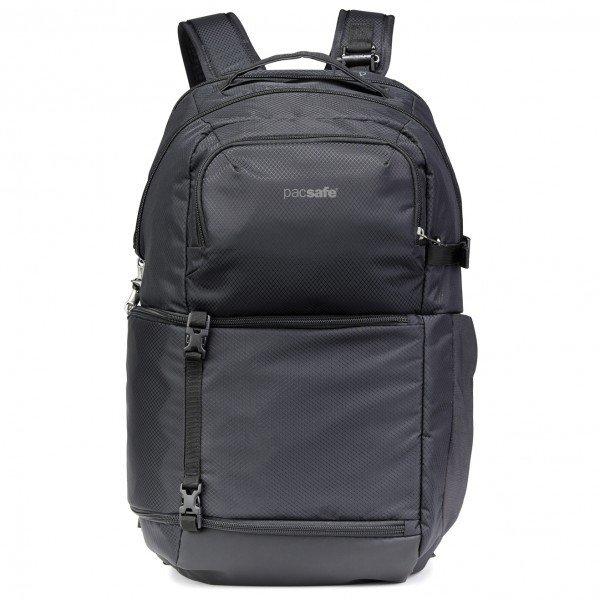 パックセーフ Camsafe X25(Black)