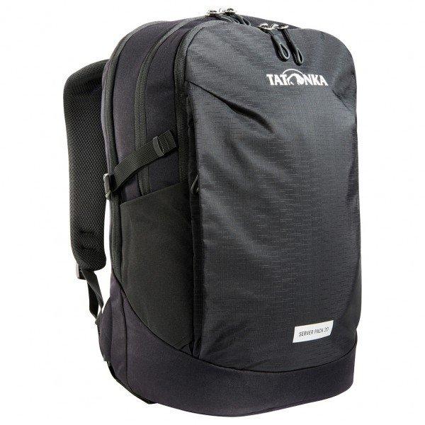 タトンカ Server Pack 20(Black)