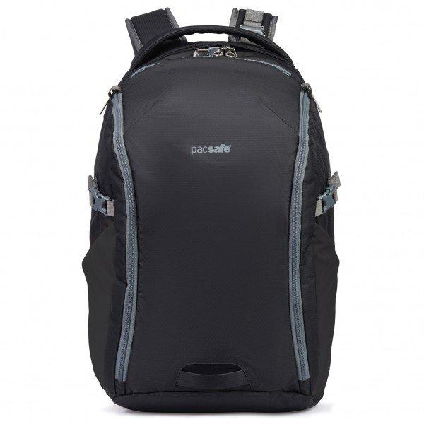 パックセーフ Venturesafe 32 G3 Backpack(Black)