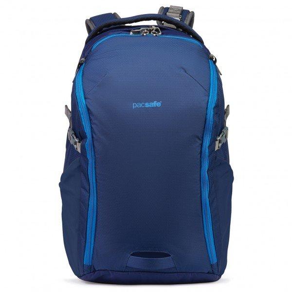 パックセーフ Venturesafe 32 G3 Backpack(Lakeside Blue)