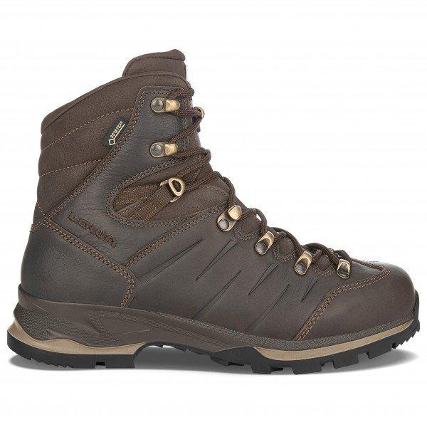 ローバー Pinto GTX Mid ( Espresso ) ★ 登山靴 ・ 靴 ・ 登山 ・ アウトドアシューズ ・ 山歩き ★