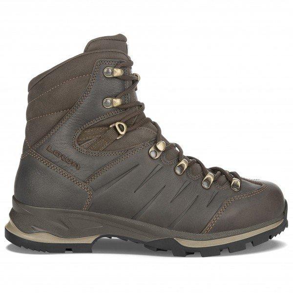 ローバー Pinto LL Mid ( Espresso ) ★ 登山靴 ・ 靴 ・ 登山 ・ アウトドアシューズ ・ 山歩き ★