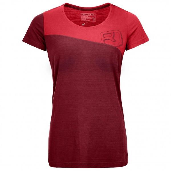 【お気に入り】 オルトボックス 150 Cool 150 Logo Tシャツ Tシャツ レディース(Dark Cool Blood), 【超ポイント祭?期間限定】:f45665cc --- totem-info.com