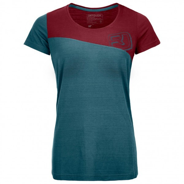 【限定価格セール!】 オルトボックス Aqua) 150 Tシャツ Cool Logo Tシャツ レディース(Mid Cool Aqua), 大垣市:d6317a44 --- totem-info.com