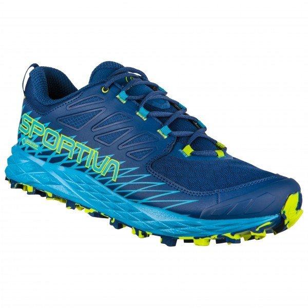 スポルティバ ライカン GTX(Indigo / Tropic Blue)★トレイルラン・山歩き・アウトドアシューズ・靴・登山★