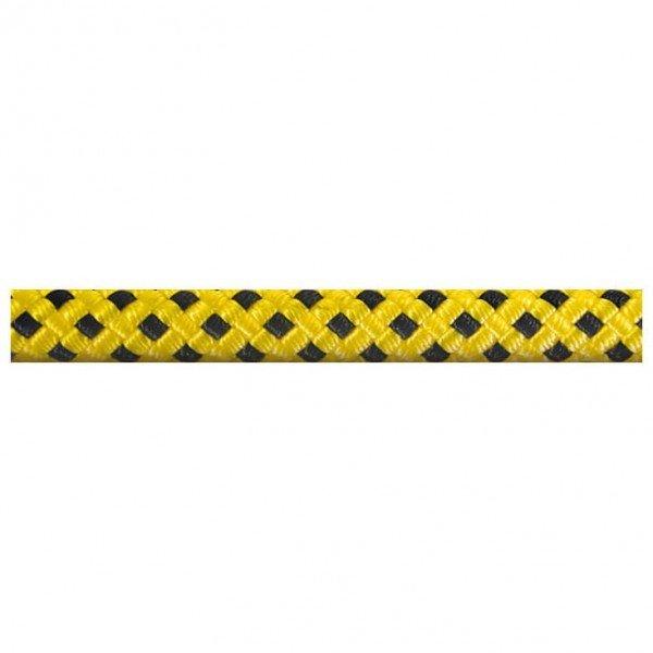 BEAL べアール Verdon II 9 mm(60m - Yellow)