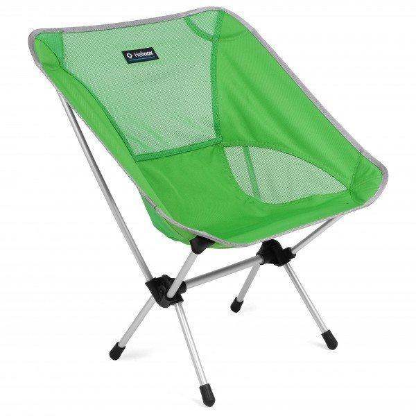 ヘリノックス Chair One キャンピングチェア ( Clover )