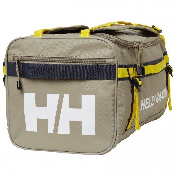 ヘリーハンセン HH New Bag Classic Duffel Duffel Bag M(Fallen Rock) Rock), ADワタナベ:4aa21562 --- wap.cadernosp.com.br