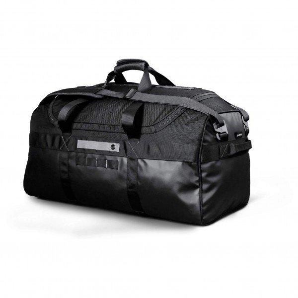 ヘイムプラネット Monolith Duffle Bag 85L(Black)
