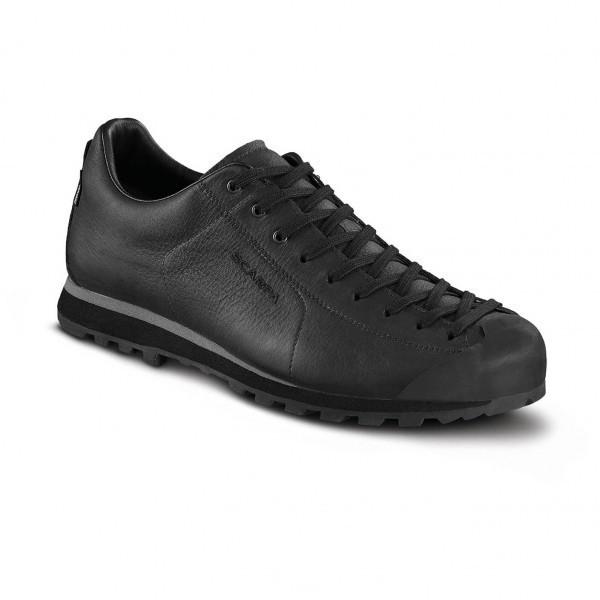 スカルパ モジト Basic GTX(Black)★アプローチシューズ・山歩き・アウトドアシューズ・靴・登山★