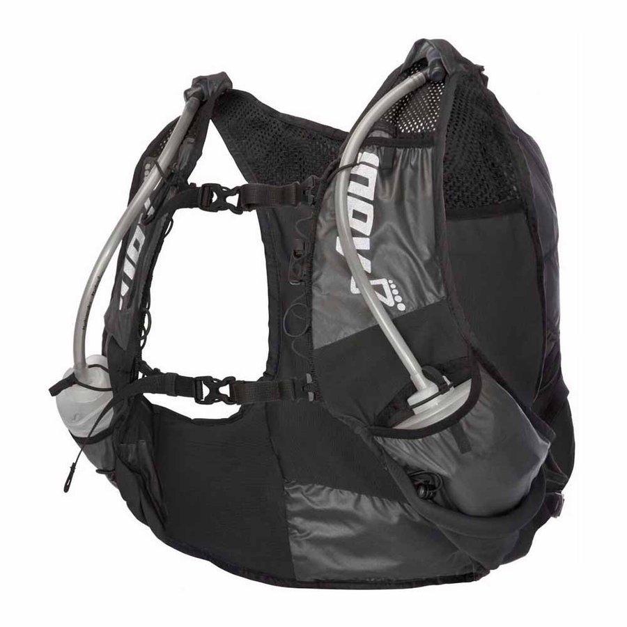 [ イノヴェイト ] All Terrain Pro Vest ( Black )