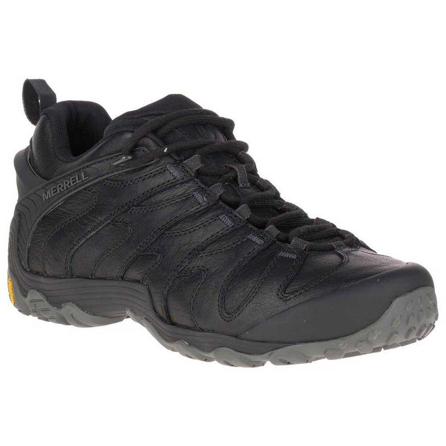 [メレル]Chameleon 7 Slam(Stout)★登山靴・靴・登山・アウトドアシューズ・山歩き★