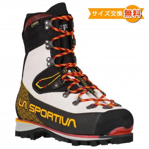 スポルティバ ネパール キューブ GTX ウーマン 2019 ( Ice ) ★ 登山靴 ・ 靴 ・ 登山 ・ アウトドアシューズ ・ 山歩き ★