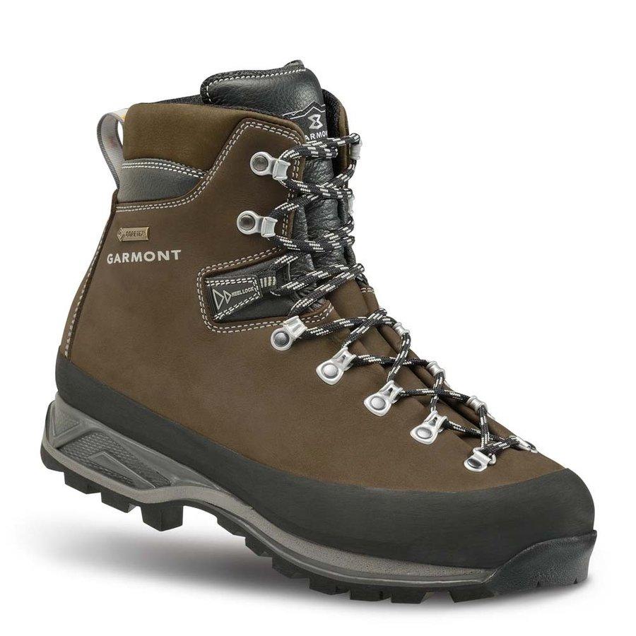 [ ガルモント ] Dakota Lite GTX ( Arid ) ★ 登山靴 ・ 靴 ・ 登山 ・ アウトドアシューズ ・ 山歩き ★