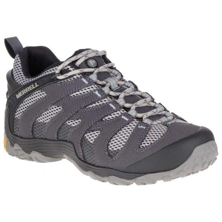 [メレル]Chameleon 7 Slam(Charcoal)★登山靴・靴・登山・アウトドアシューズ・山歩き★