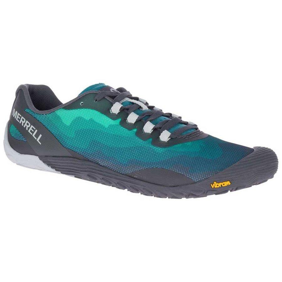 [ メレル ] Vapor Glove 4 ( Dragonfly ) ★ トレイルラン ・ 山歩き ・ アウトドアシューズ ・ 靴 ・ 登山 ★