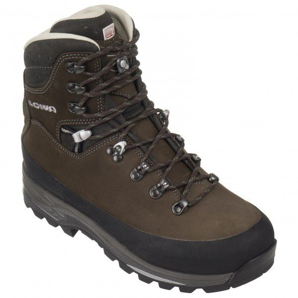 ローバー Tibet LL(DarkBrown / Slate)★登山靴・靴・登山・アウトドアシューズ・山歩き★