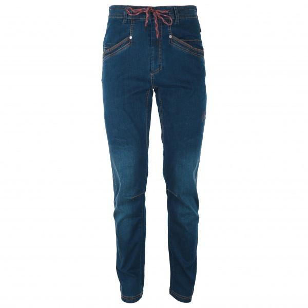 スポルティバ Dawn Wall ジーンズ(Jeans / Brick)