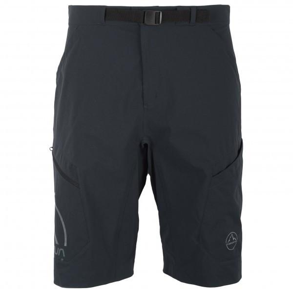 スポルティバ Taka Bermuda ショートパンツ(Black)