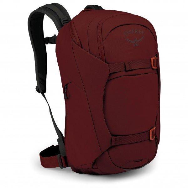 オスプレー Farpoint Metron 26 ( Crimson Red )