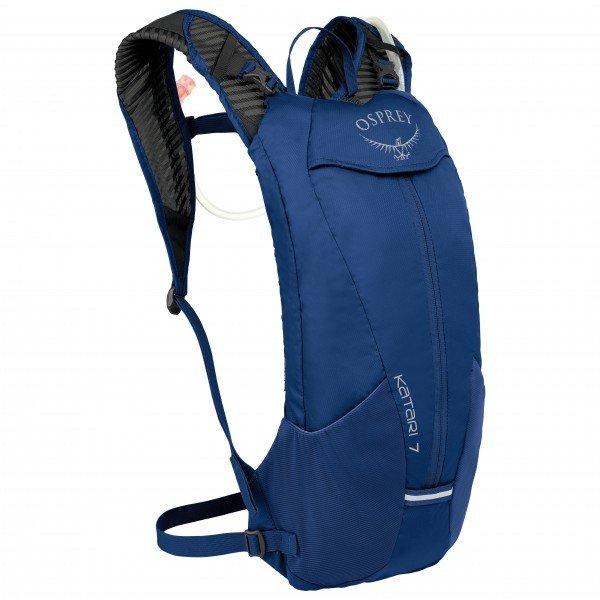 オスプレー Katari 7 ( Cobalt Blue )
