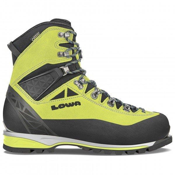 ローバー アルパイン エキスパート GTX ( Lime / Black ) ★ 登山靴 ・ 靴 ・ 登山 ・ アウトドアシューズ ・ 山歩き ★