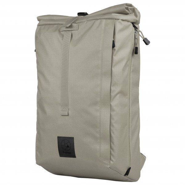 エフストップ Dalston 21L ( Aloe Drab Green )