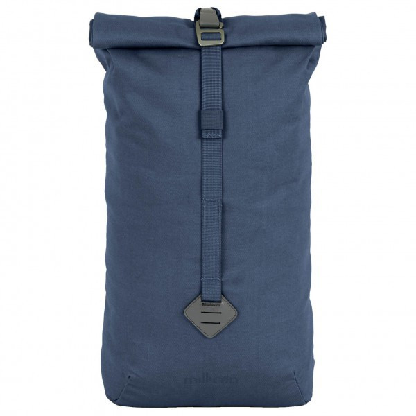 MILLICAN ミリカン Smith The Roll Pack 18L(Slate)