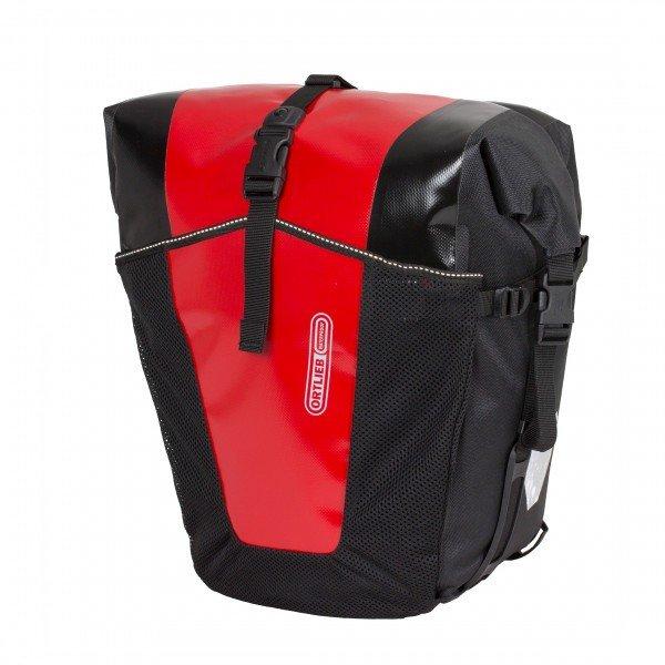オルトリーブ Back-Roller Pro Classic(Red / Black)