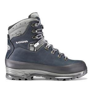 ローバー チベット GTX ( Navy / Graphite ) ★ 登山靴 ・ 靴 ・ 登山 ・ アウトドアシューズ ・ 山歩き ★