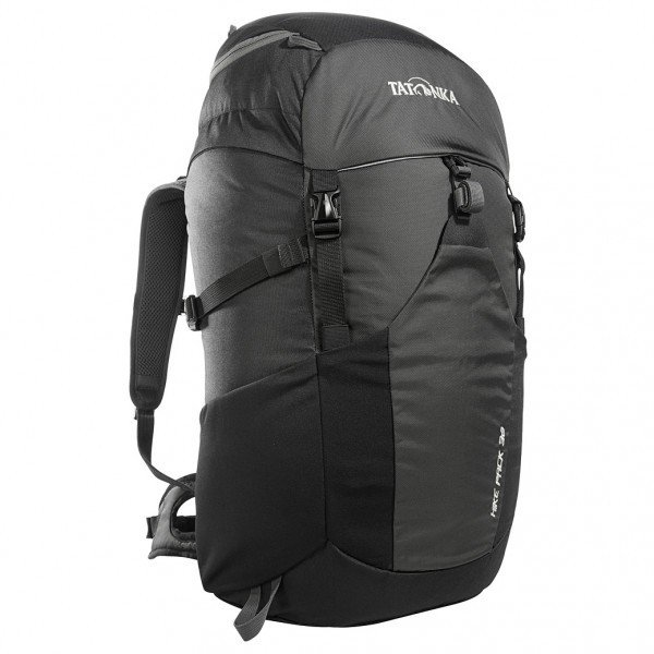 タトンカ ◆ Hike Pack 32(Black)