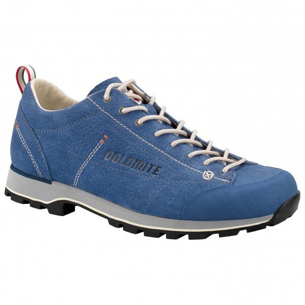 ドロミテ Cinquantaquattro Low LT(Blue)