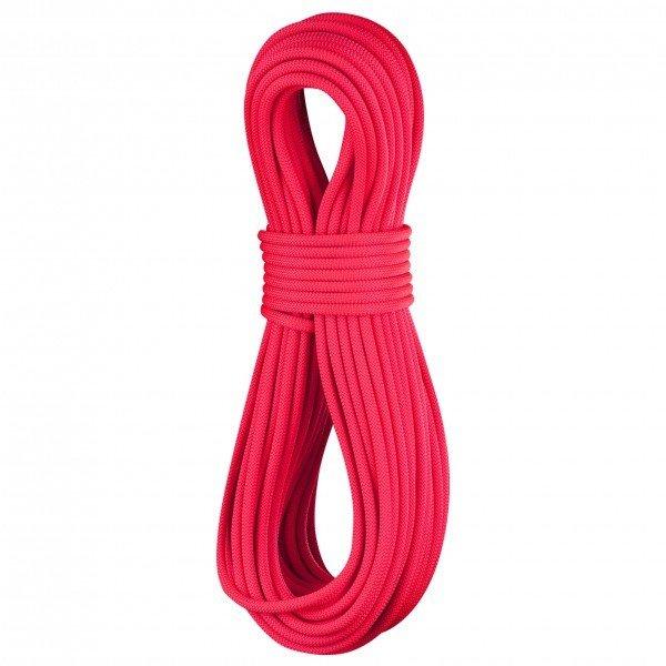 エーデルリッド Canary Pro Dry 8.6(40m - Pink)