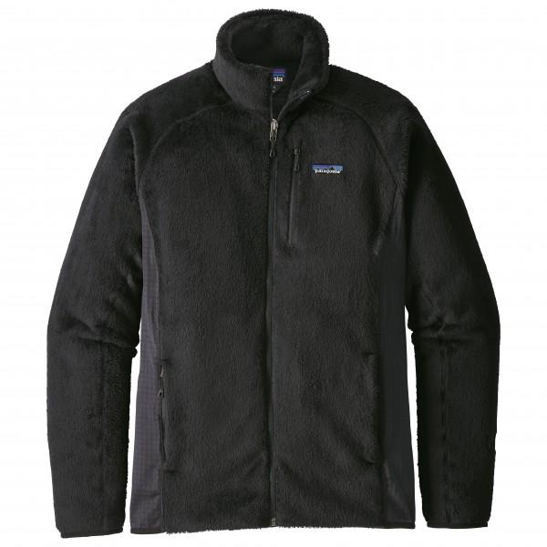 パタゴニア R2 Jacket ジャケット(Black)