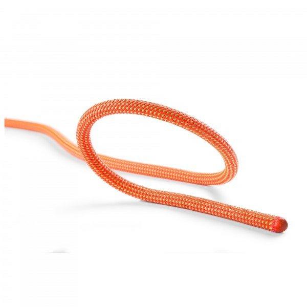 期間限定特別価格 オーツン Vision 9.1mm(70m 9.1mm(70m Orange) - Vision Orange), ハッピーLIFE:291cc0d6 --- hortafacil.dominiotemporario.com