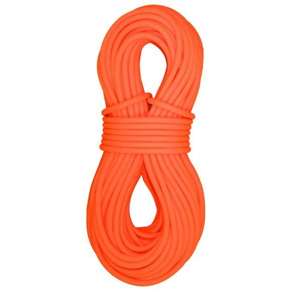 【人気急上昇】 スターリングロープ - Fusion Nano Orange) IX 9.0 DryXP(60m - DryXP(60m Orange), Happy Fashion:b15bc935 --- business.personalco5.dominiotemporario.com