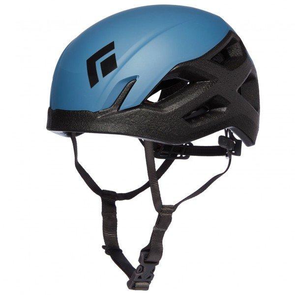 BLACK DIAMOND Vision Helmet ブラックダイヤモンド Vision ヘルメット(Storm Blue)