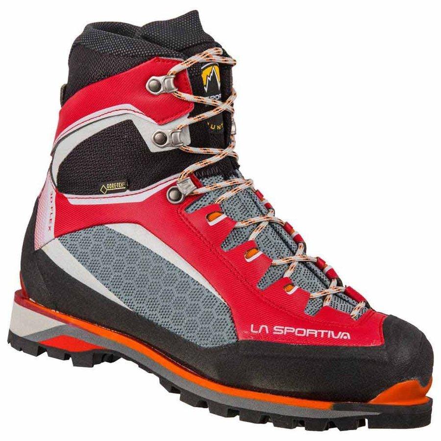 [ スポルティバ ] Trango Tower Extreme GTX ウーマン(Garnet) ★ 登山靴 ・ 靴 ・ 登山 ・ アウトドアシューズ ・ 山歩き ★