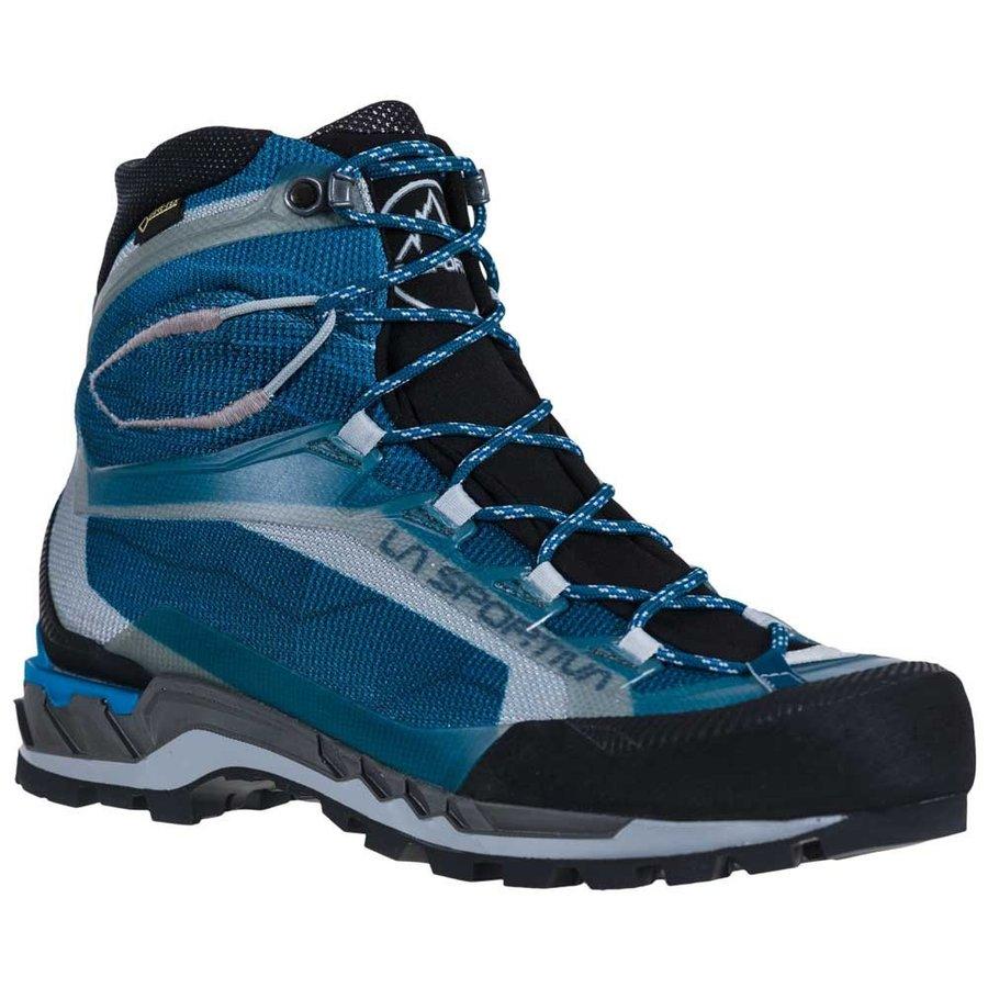 [ スポルティバ ] Trango Tech GTX ( Opal / Neptune ) ★ 登山靴 ・ 靴 ・ 登山 ・ アウトドアシューズ ・ 山歩き ★
